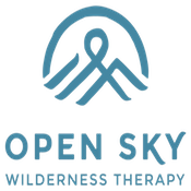Open Sky Wilderness Therapy