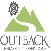 Outback Therapeutic Expeditions
