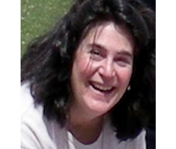 Lauren Lollini, MA, LCPC