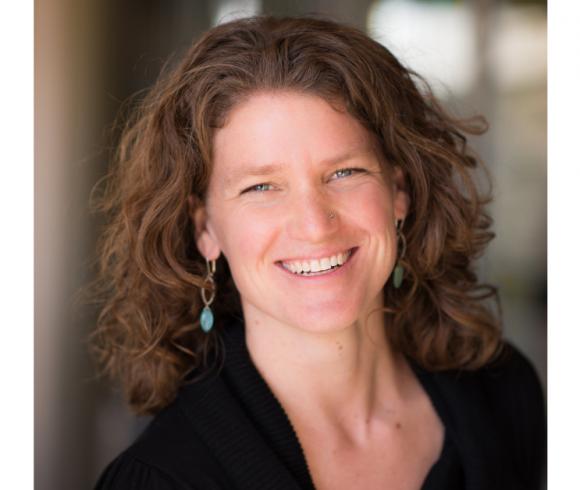 Heather Menzie May, LPC