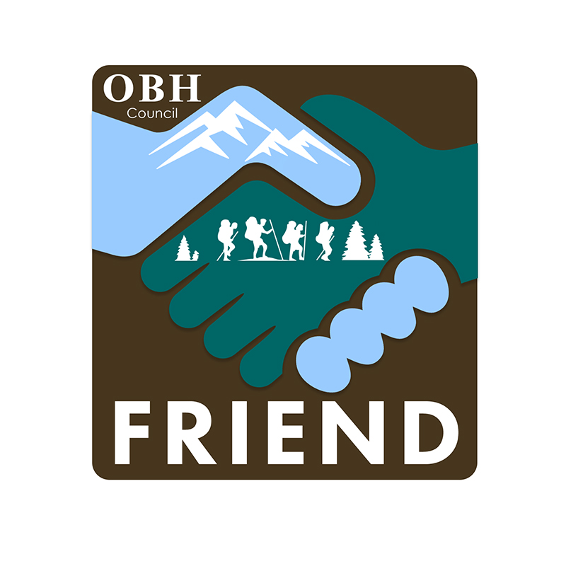 Outdoor Behavioral Healthcare Council