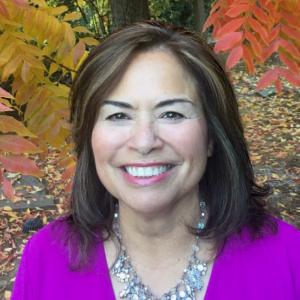 Lisa Cendejas