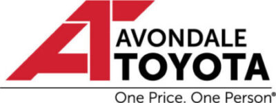 Avondale Toyota