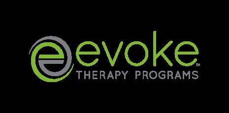 Evoke Therapy Programs