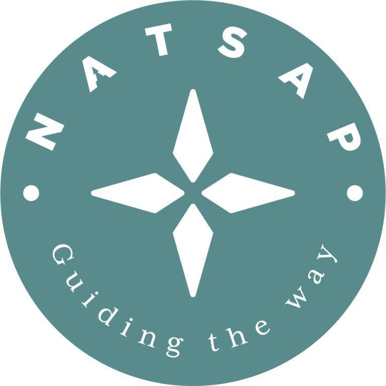 NATSAP