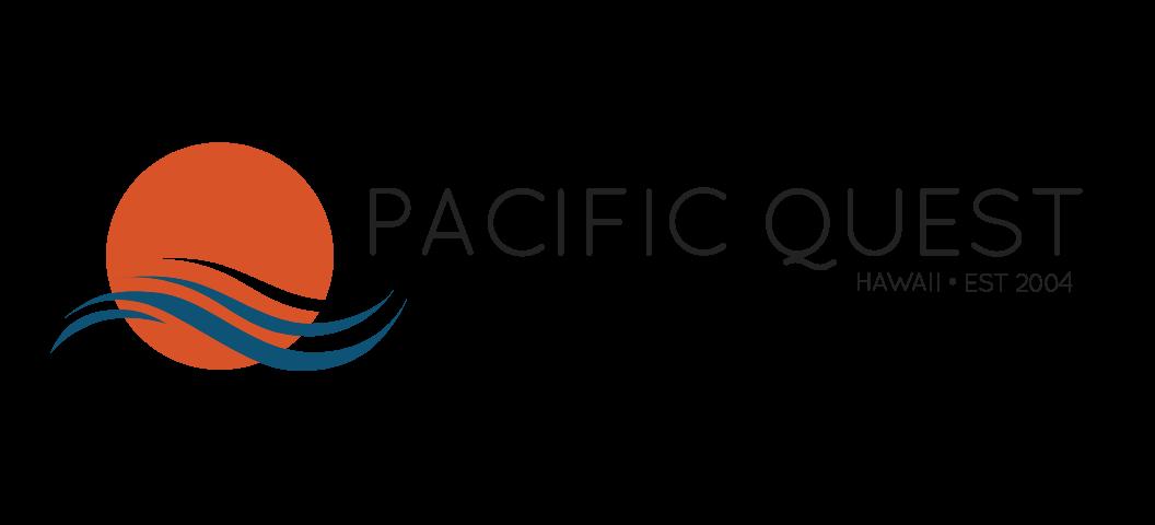 Pacific Quest