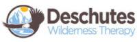 Deschutes Wilderness Therapy