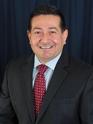Dave-Sanchez