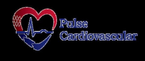 Pulse Cardiovascular Institute