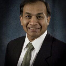Venkatesh G Ramaiah MD