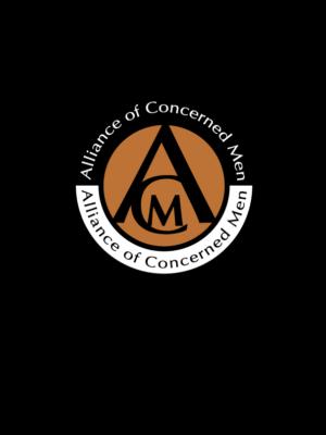ACM-logoweb