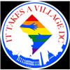 It Takes A Village DC