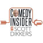 comedy insider