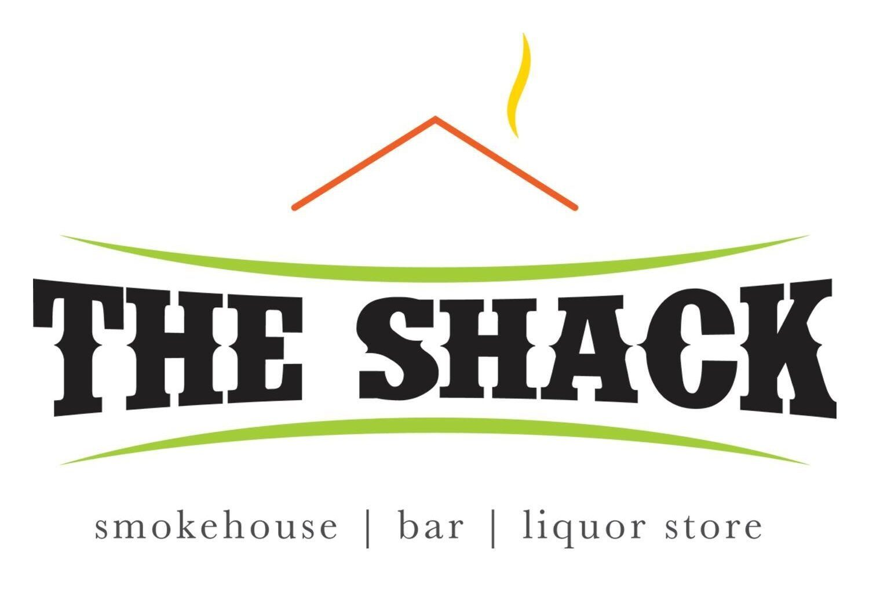 The Shack Smokehouse