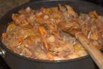 Meal Plan 6