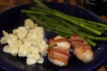 Week Meal Plan 3