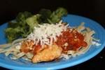 Week Meal Plan 5