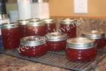 Strawberry Jam (Amber's Version)