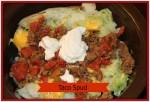 Taco Spud