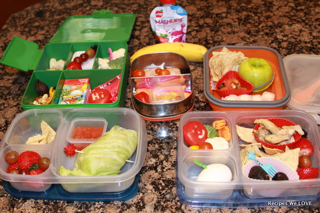 Packing Lunches (reposted)-11