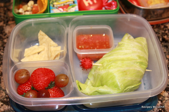 Packing Lunches (reposted)-12