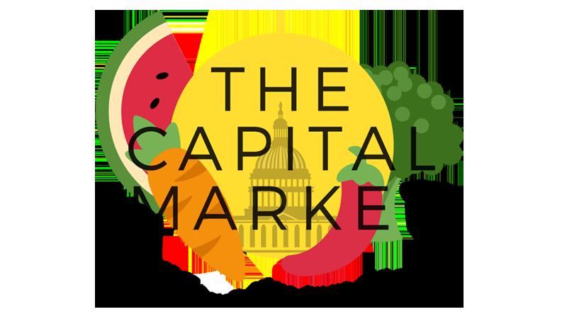 The Capital Market