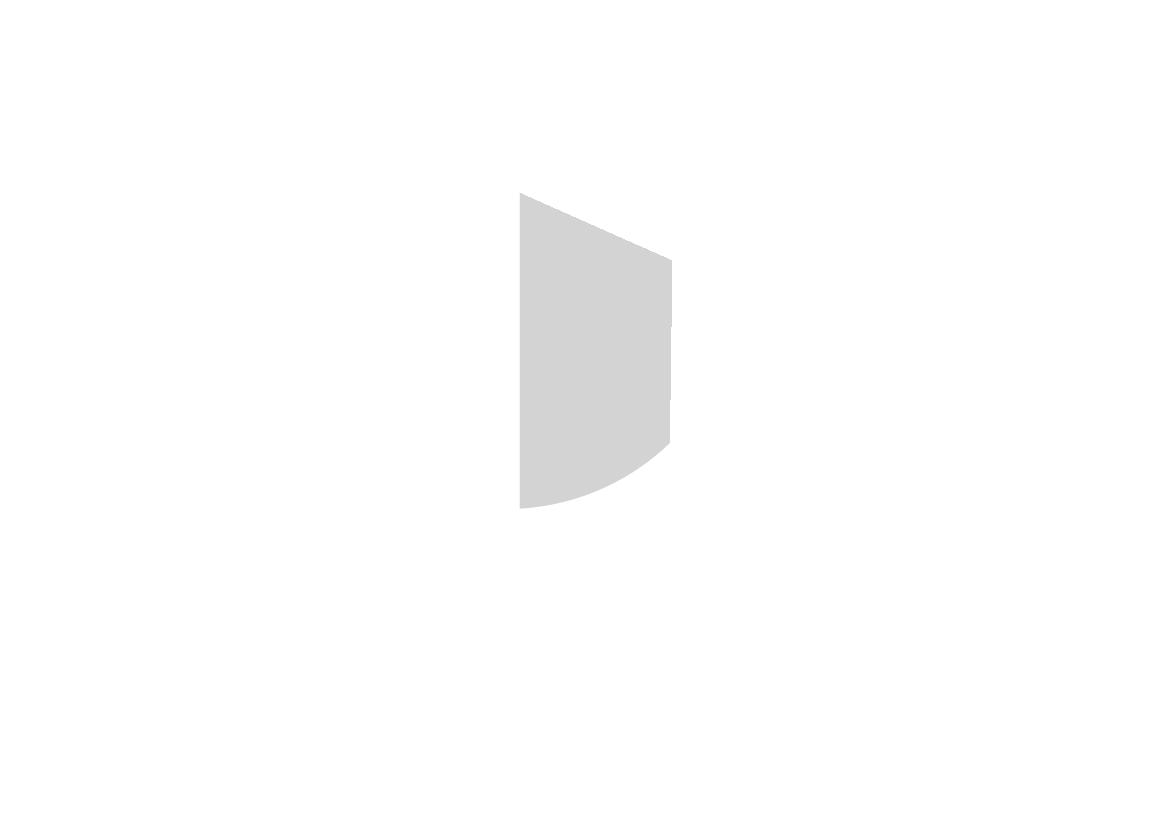 Plaza Quebec