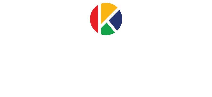 Kosaic Group