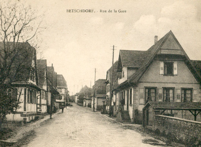 This image has an empty alt attribute; its file name is betschdorf_1923.jpg