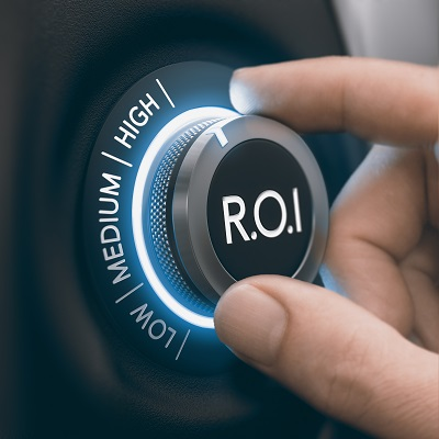 Monitoring Video Surveillance Systems to Increase RMR and ROI