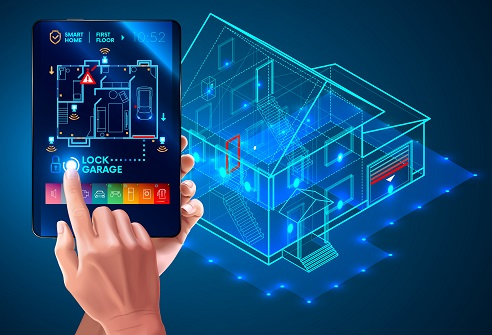 The Latest Alarm Monitoring Trends Dealers Should Watch
