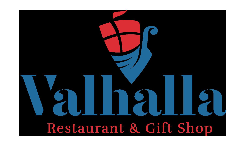 Valhalla Restaurant & Gifts