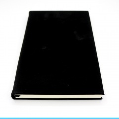 product-book