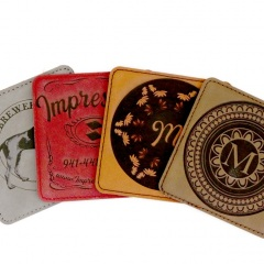 product-coasters2