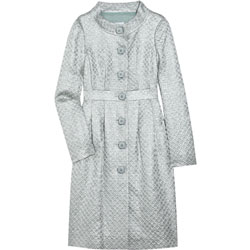 Touch of Class Refinery Clothing - Coats