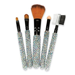 Touch of Class Refinery Gift Wear - Cosmetics