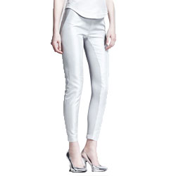 Touch of Class Refinery Clothing - Pants