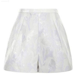 Touch of Class Refinery Clothing - Shorts