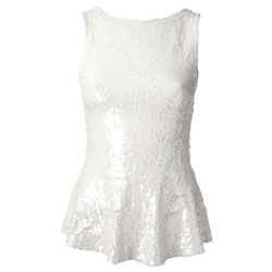 Touch of Class Refinery Clothing - Tops