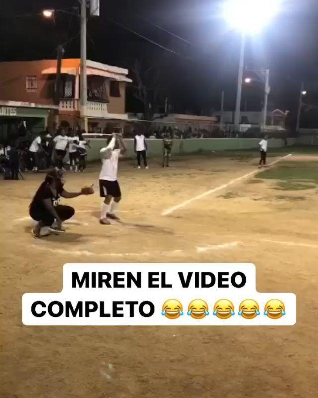 #entretenimiento #quechimba #chimba #colombia #medellín #virales #viral #trendingnow #tendencia #trending #new #nuevo #meme #memes #video #october #octubre #2021 #videos