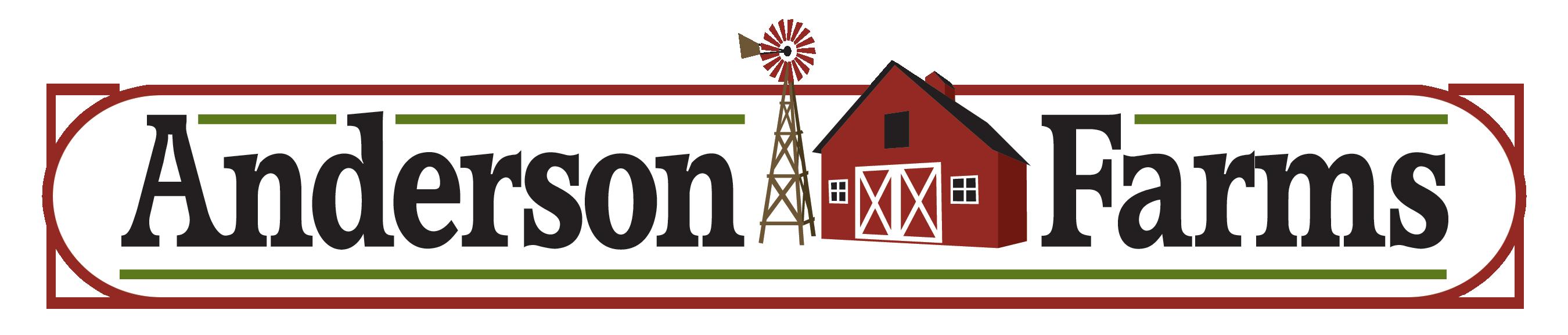 ANDERSON-FARMS-Horz-4cWEB