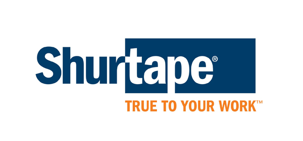 Shurtape Housewrap Tape