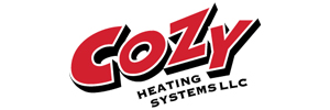 Cozy Heating Systems