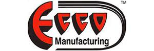 ECCO Manufacturing
