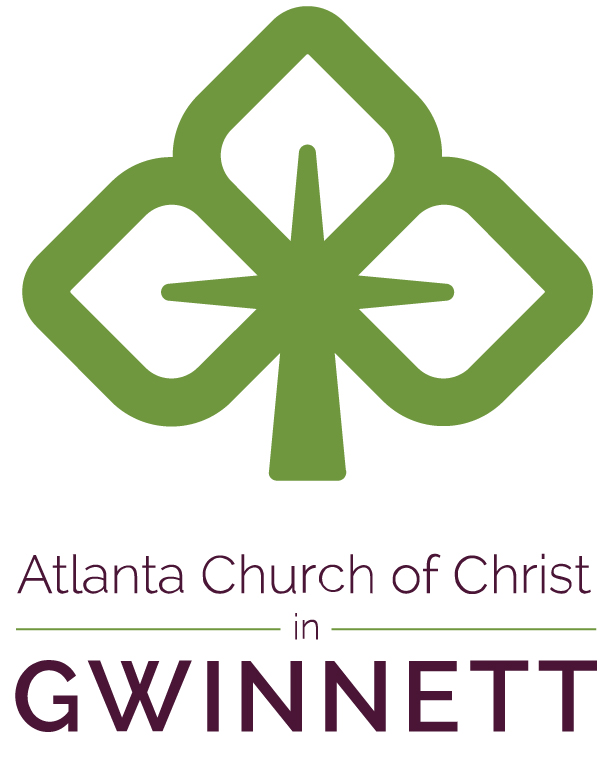 Atlanta Church of Christ in Gwinnett