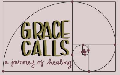 Grace Calls Class
