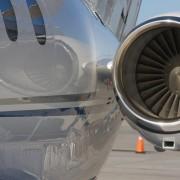 First Class Flight Services