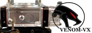 Pro Systems Racing venom vx side small