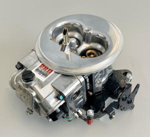 4412XP - Pro Systems Carburetors