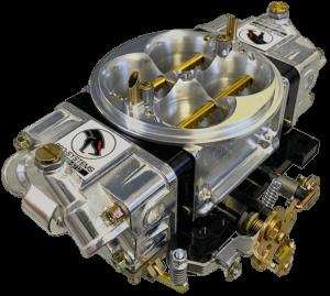 Pro Systems Carburetors KING COBRA FLOAT Carb